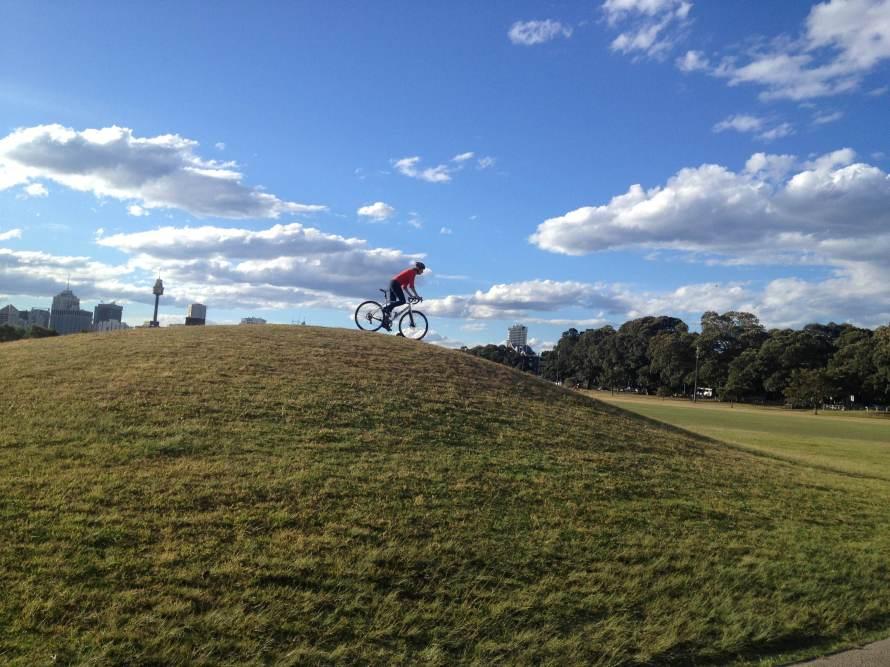 pedalalldaydownhill