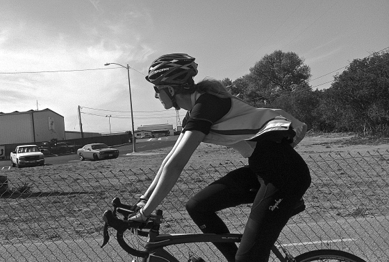 rapha usa